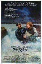 Nonton Film The River (1984) Subtitle Indonesia Streaming Movie Download