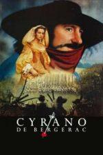 Nonton Film Cyrano de Bergerac (1990) Subtitle Indonesia Streaming Movie Download