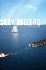 Nonton Film Sexy Killers (2019) Subtitle Indonesia Streaming Movie Download