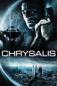 Chrysalis (2007)
