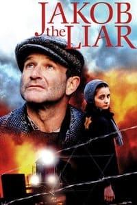 Jakob the Liar (1999)