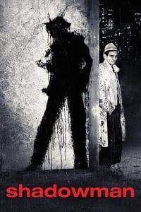 Shadowman (2017)