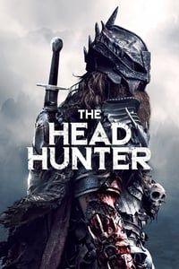 The Head Hunter (2018)