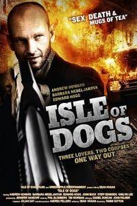 Isle of Dogs (2011)