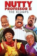 Nonton Film Nutty Professor II: The Klumps (2000) Subtitle Indonesia Streaming Movie Download