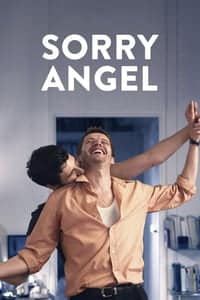 Sorry Angel (2018)
