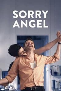 Sorry Angel (2018)