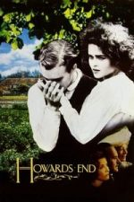 Nonton Film Howards End (1992) Subtitle Indonesia Streaming Movie Download