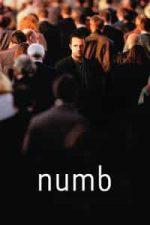 Nonton Film Numb (2007) Subtitle Indonesia Streaming Movie Download