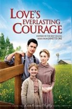 Nonton Film Love's Everlasting Courage (2011) Subtitle Indonesia Streaming Movie Download