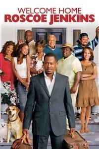 Welcome Home Roscoe Jenkins (2008)