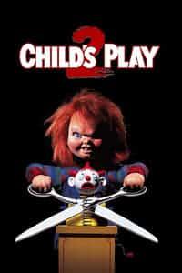 Child's Play 2 (1990)