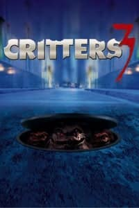 Nonton Film Critters 3 (1991) Subtitle Indonesia Streaming Movie Download