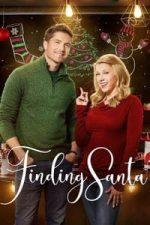 Nonton Film Finding Santa (2017) Subtitle Indonesia Streaming Movie Download