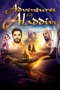 Nonton Film Adventures of Aladdin (2019) Subtitle Indonesia Streaming Movie Download