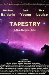 Tapestry (2019)