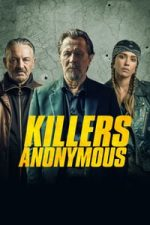 Nonton Film Killers Anonymous (2019) Subtitle Indonesia Streaming Movie Download