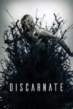 Nonton Film Discarnate (2018) Subtitle Indonesia Streaming Movie Download