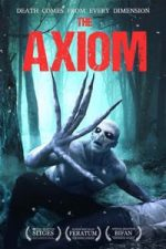 Nonton Film The Axiom (2018) Subtitle Indonesia Streaming Movie Download