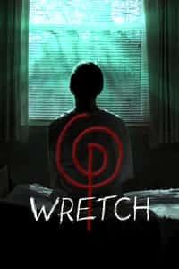Wretch (2018)