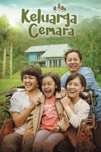 Keluarga Cemara (2018)