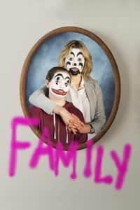 Family (2018)