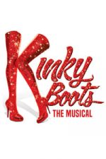 Nonton Film Kinky Boots the Musical (2019) Subtitle Indonesia Streaming Movie Download