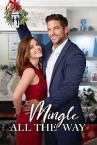 Mingle All the Way (2018)