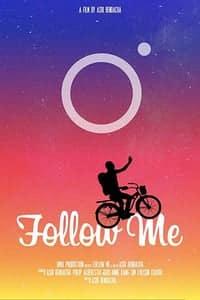 Follow Me (2018)