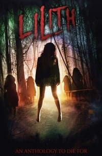 Lilith (2018)