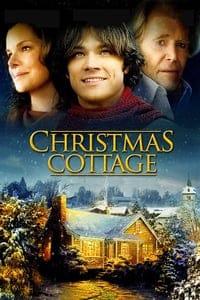 Thomas Kinkade's Christmas Cottage (2008)