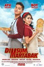 Nonton Film Dimsum Martabak (2018) Subtitle Indonesia Streaming Movie Download