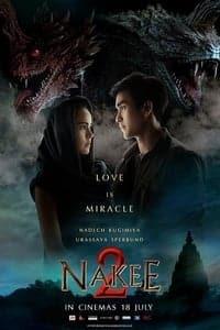Nakee 2 (2018)