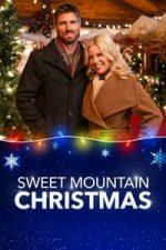 Nonton Film Sweet Mountain Christmas (2019) Subtitle Indonesia Streaming Movie Download
