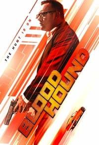 Bloodhound (2020)