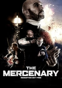 Nonton Film The Mercenary (2019) Subtitle Indonesia Streaming Movie Download