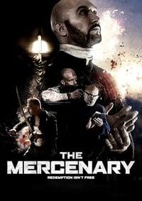 The Mercenary (2019)