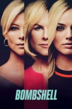 Nonton Film Bombshell (2019) Subtitle Indonesia Streaming Movie Download