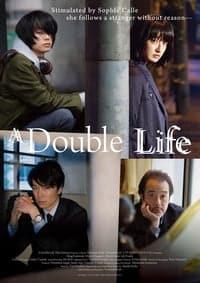 Double Life (2016)
