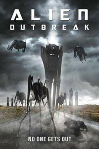 Alien Outbreak (2020)