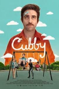 Cubby (2019)