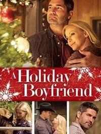 A Holiday Boyfriend (2019)