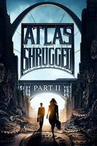 Atlas Shrugged II: The Strike (2012)