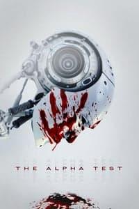 The Alpha Test (2020)