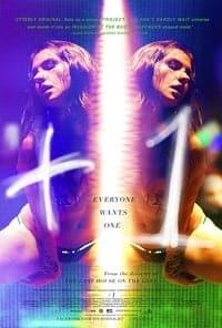 +1 (2013)