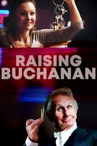 Raising Buchanan (2019)