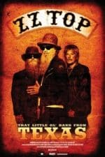 Nonton Film ZZ Top: That Little Ol' Band from Texas (2019) Subtitle Indonesia Streaming Movie Download
