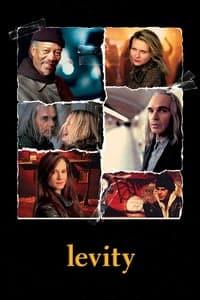 Levity (2003)
