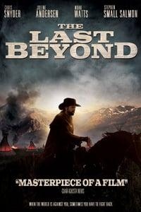 The Last Beyond (2017)