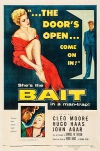 Bait (1954)